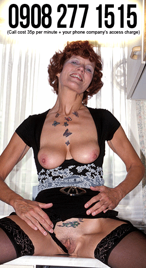 img_phone-sex-star_wanking-granny-phone-sex
